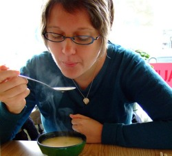 soup recipes