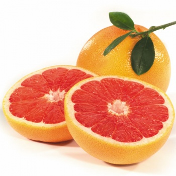 grapefruit to lose weight