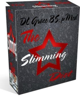 slimming diet