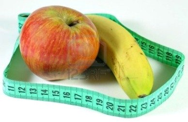 pectin for weight loss