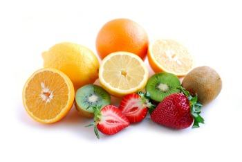grapefruit dieting